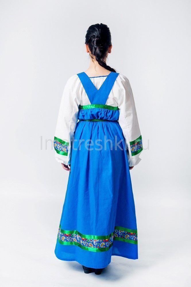 42 женский размер одежды доставка