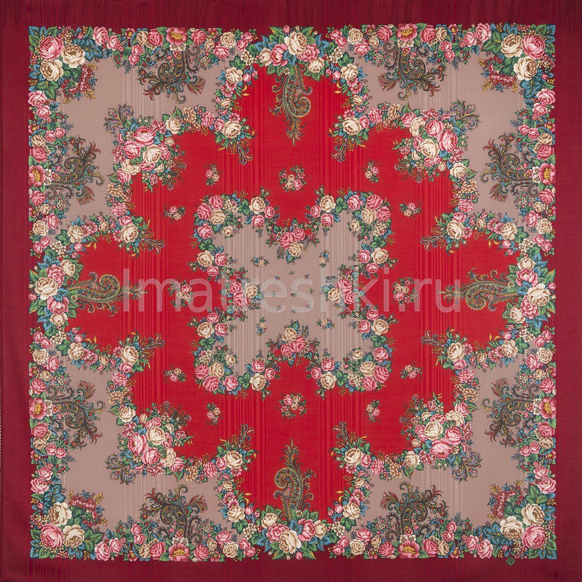 Сонник платки в подарок платок