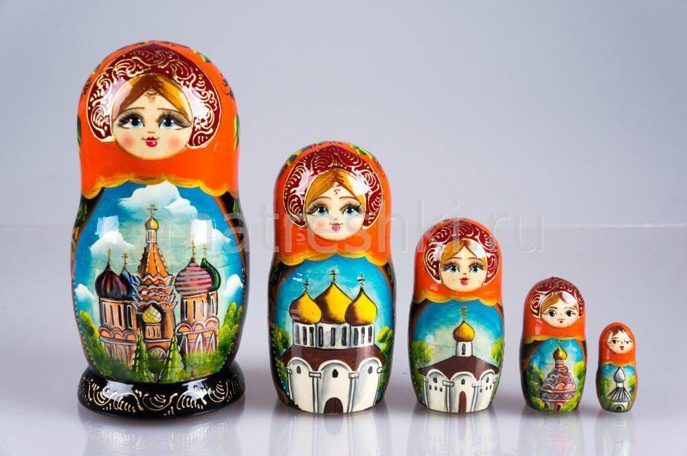 мужское термобелье русские сувениры в москве недорого термобельё: